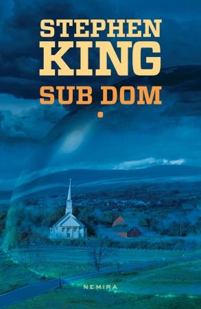 Under the Dome – Un nou episod, o nouă porţie de dramă