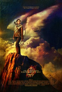 the-hunger-games-catching-fire-530574l