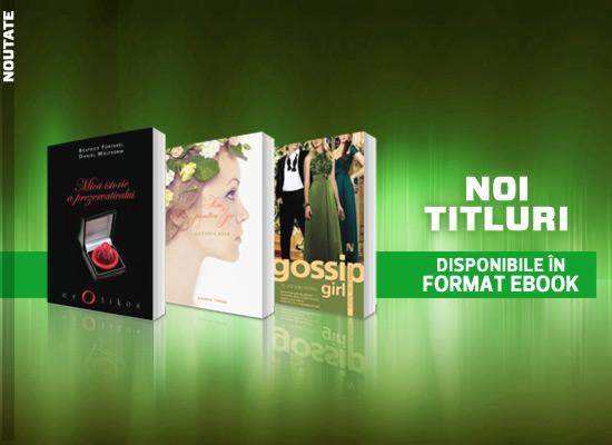 550p400_noutati-condom-flori-gossip