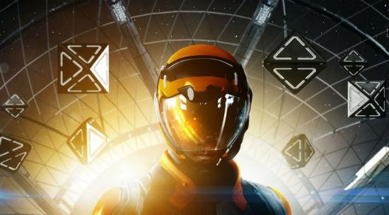 Un nou trailer pentru filmul Ender's Game