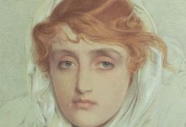 """""""Cât de perfect trebuie să fie întunericul atunci când un om surd închide ochii"""" – despre romanul """"Pictorul fără glas"""", de Georgina Harding"""