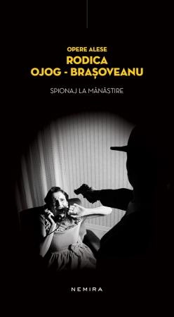 """Umor, suspans, crime, intrigi în romanele """"Agathei Christie de România"""", scriitoarea Rodica Ojog-Braşoveanu"""