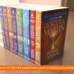 un-nou-volum-din-saga-cantec-de-gheata-si-foc-in-format-paperback