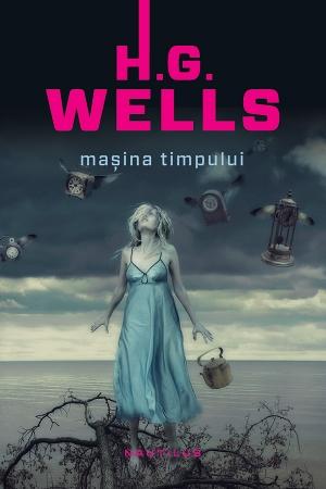 Insula doctorului Moreau de H.G.Wells într-o nouă ecranizare