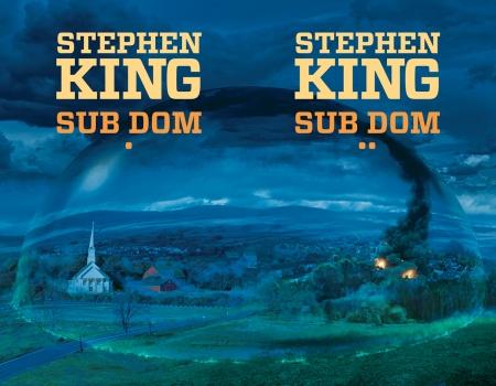 Ultimele 2 episoade din Under the Dome se apropie!