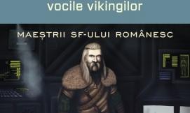 Vocile vikingilor – Voicu Bugariu