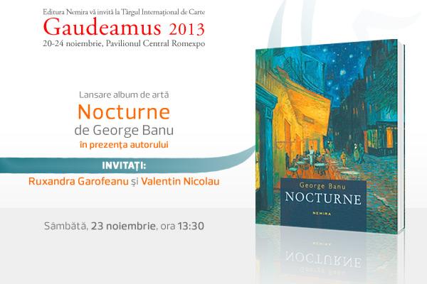 nocturne_600p400