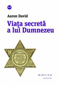 Aaron_David-Viata_secreta_a_lui_dumnezeu_final-292x425