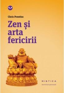 Chris-Prentiss---Zen-si-arta-fericirii-292x425