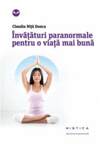 Claudia-Nita-Donca---Invataturi-paranormale-pentru-o-viata-mai-buna-292x425