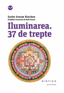 Geshe-Sonam-Rinchen---Iluminarea.-37-de-trepte-292x425