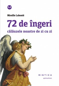 Mireille-Labonte---72-de-ingeri-292x425