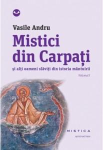 Vasile-Andru---Mistici-din-Carpati_vol-1-292x425