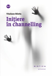 Vitaliano-Bilotta---Initiere-in-Channelling-292x425