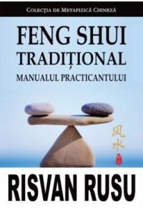feng-shui-traditional-coperta-292x425