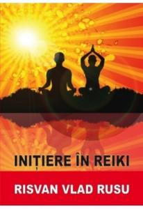 initiere-in-reiki-292x425