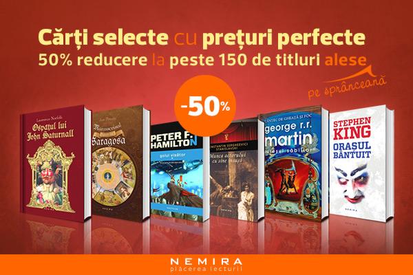 Carti selecte 600p400
