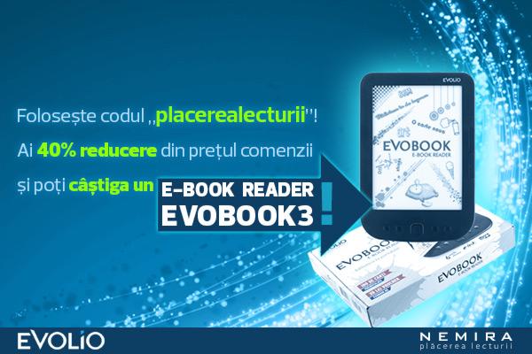 Concurs evobook 600p400