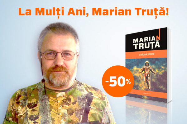 Marian Truta 600p400b