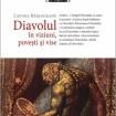 Diavolul Barlogeanu