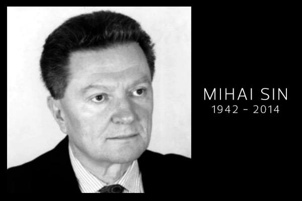 Mihai Sin 600p400