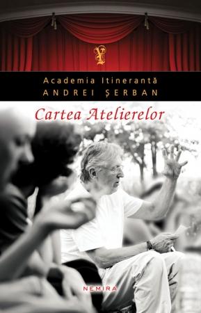 La mulţi ani regizorului Andrei Şerban!
