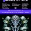 Fantasy & horror 3