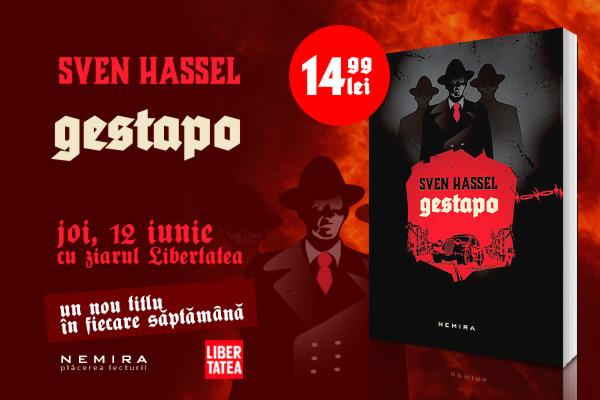Gestapo 600p400