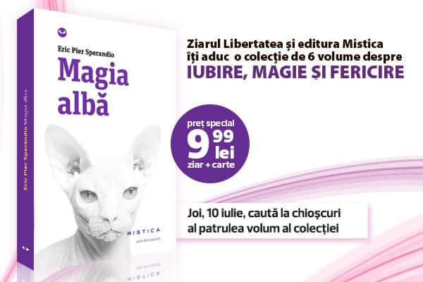 Magia alba 600p400