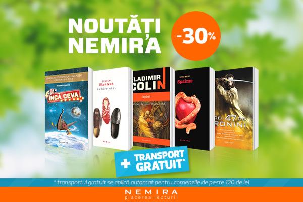 Noutati Nemira 600p400