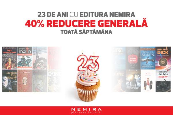 Saptamana Nemira 600p400