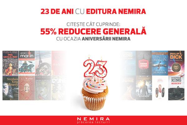 Ziua Nemira 600p400