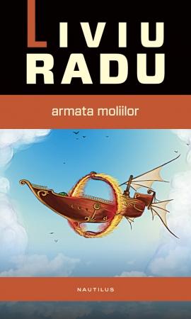 armata moliilor