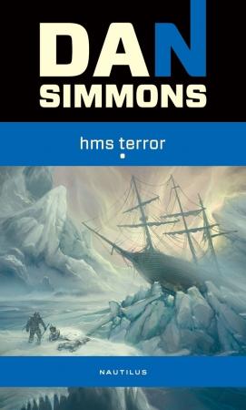 hms 1