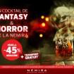 cocktail-fantasy-horror-de-la-nemira