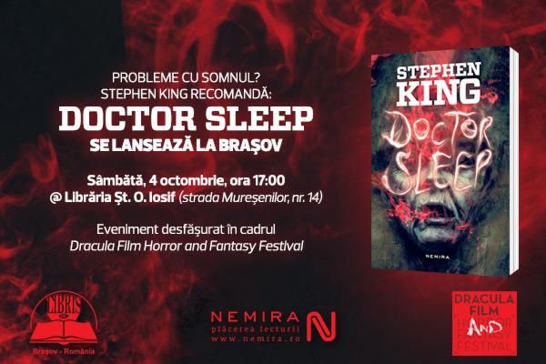 Lansare Sleep 600p400