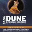 Pachet Dune