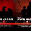 Pachete Sven Hassel