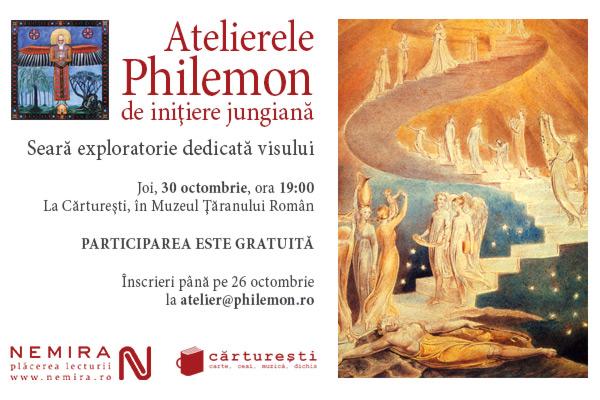 philemon600p400