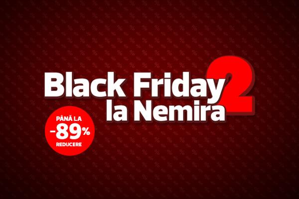 Black Friday 2 600p400