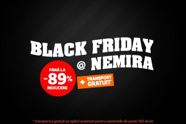 Black Friday 600p400