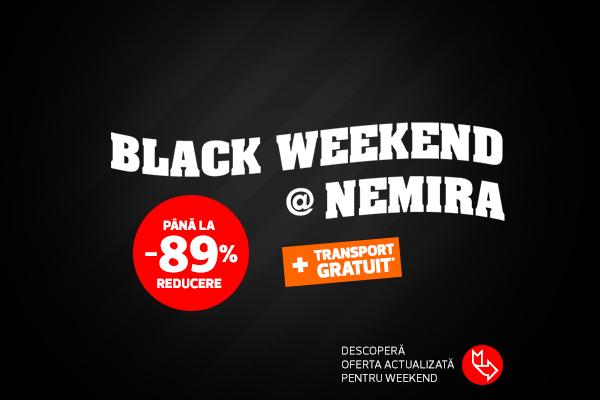 Black Friday 600p400_descopera