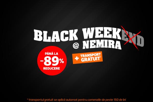 Black Week 600p400