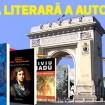 spectacolul-autorilor-romani-incepe-de-1-decembrie-pe-nemira-ro