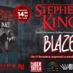 la-stephen-king-flacarile-iadului-ard-vesnic-mai-ales-in-romanul-blaze