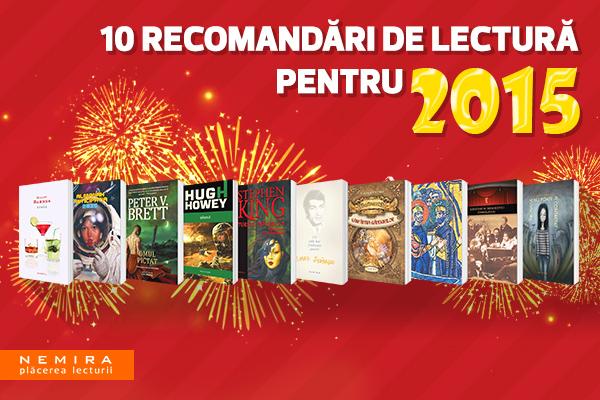 10 recomandari 600p400