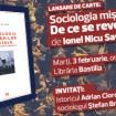 de-ce-se-revolta-oamenii-interviu-cu-ionel-nicu-sava-autorul-cartii-sociologia-miscarilor-sociale