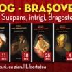 rodica-ojog-brasoveanu-revine-la-chioscurile-de-presa-intr-o-noua-serie-de-autor