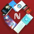 Nu ştii ce să citeşti de Valentine's Day? Echipa Nemira recomandă:
