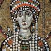 Imparatesele Bizantului